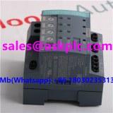 SIEMENS 6ES7422-1BL00-0AA0  quickly reply:sales@askplc.com