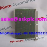 SIEMENS 6ES7441-2AA01-0AE0  quickly reply:sales@askplc.com