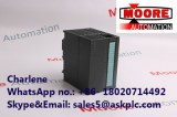 SIEMENS 6ES5948-3UA21 Email:sales5@askplc.com