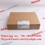 Email: sales5@askplc.com