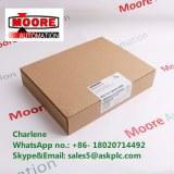 SIEMENS 6ES5948-3UR11 WhatsApp no.: +86- 18020714492