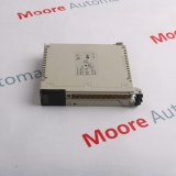 FIVES 502-03677-02R5 sales5@askplc.com / in stock