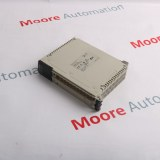 DANAHER MOTION 401-54187-10 sales5@askplc.com / in stock
