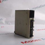 DANAHER MOTION 871-21979-00 sales5@askplc.com / in stock