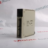 DANAHER MOTION 501-03207-01 sales5@askplc.com / in stock