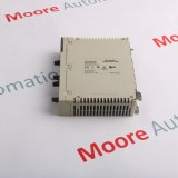 DANAHER MOTION 501-03230-00 in stock / sales5@askplc.com
