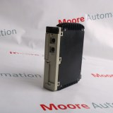 FIVES 502-03518-20R3 sales5@askplc.com / in stock