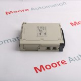 DANAHER MOTION 401-34433-00 sales5@askplc.com / in stock