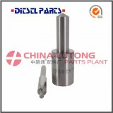 Cat injector nozzles DLLA28S656/0 433 271 322 High Quality Nozzle