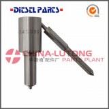 CAT Pencil Fuel Injector Nozzle DLLA134S999/0 433 271 471 for Mercedes-Benz