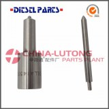 Caterpillar 320d injector nozzle DLLA145S1169/0 433 271 698