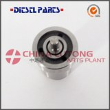 Car diesel nozzle DN0SD302/0 434 250 163 for FIAT