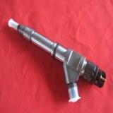 Delphi Common Rail Injector