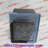 GE FANUC IC695PNC001 | sales2@mooreplc.com