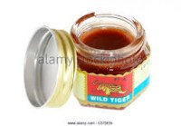 Wholesale, Lot 600. Tiger Balm Wild 18.4gr