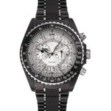 WATCHES GUESS FOR MEN