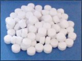 Pure Salt Tablet and High Purity Refined Salt Tablets