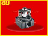 ISUZU Rotor Head B CARD 146402-3820