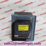 GE FANUC IS200TAMBH1ACB | sales2@mooreplc.com