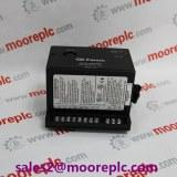 GE FANUC IS200VTCCH1CBB IS200VTCCH1C | sales2@mooreplc.com