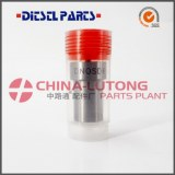 Diesel engine fuel nozzle DN0SD6577/093400-1830 apply for MERCEDES