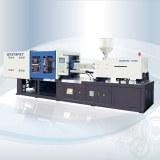 Injection molding machine sale