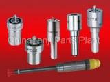 Nozzle PN 105017-1590