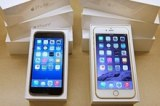 Apple iPhone,6,plus box US-EU version 16GB, 64GB,128GB