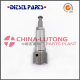 Plunger type fuel injection pump 1 418 325 128 for MAN/RENAULT