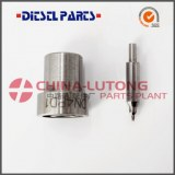 Diesel engine nozzle DN4PD1/093400-5010 For Nissan