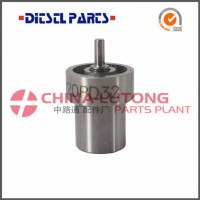 Diesel engine nozzles DN20PD32/093400-5320 for Toyota