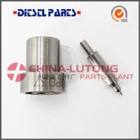 Diesel engine nozzle tip DN0PD37/093400-5370 For MITSUBISHI 4D68