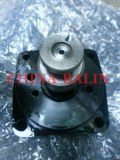 DENSO Head rotor 096400-1330 for TOYOTA 1HZ