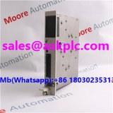 SIEMENS 6ES7412-2XG00-0AB0  quickly reply:sales@askplc.com