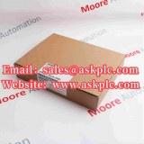 SIEMENS 6ES5246-4UA11  sales@askplc.com