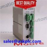 8-061588-002 I/O ABB | I/O Interface Board