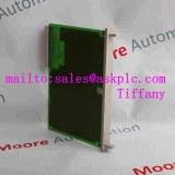 SIEMENS | 6ES7432-HF00-0AB0  sales@askplc.com