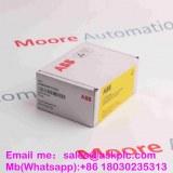 383VA21N1F Siemens