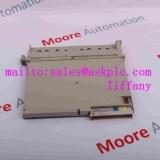 SIEMENS 6ES5188-3UA11  sales@askplc.com