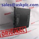 F4111A Supply HIMA Central Module