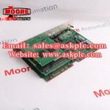 TOTAL CONTROL QPI11100S2P
