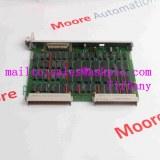 SIEMENS 6ES5265-8MA01  sales@askplc.com
