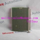 SIEMENS | 6ES7 461-1BA01-0AA0  sales@askplc.com