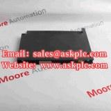 SIEMENS | 6ES7412-2XG00-0AB0  sales@askplc.com