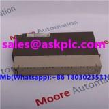 SIEMENS 6ES7421-1BL00-0AA0 quickly reply:sales@askplc.com