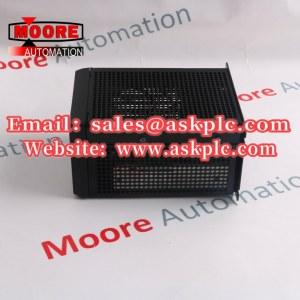 PMA LS800-RIS