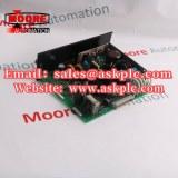 TACHIBANA TECTRON TVME1606A-01 REV.B