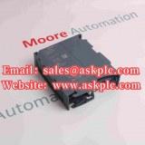SIEMENS 6ES5182-3AA21  sales@askplc.com