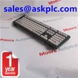 51196655-100 | Honeywell