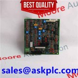 GE IC670ALG230 with factory sealed box